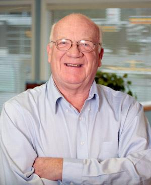 Jim Mcneeley Real Estate Property Management